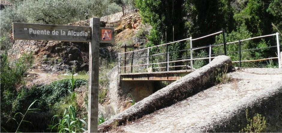 Actividades en la Sierra de Albacete