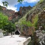 Ayna-Sierra-del-Segura-Albacete-15