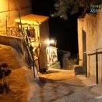 Ayna-Sierra-del-Segura-Albacete-4