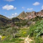 Ayna - Sierra de Albacete