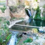 Letur - Sierra de Albacete