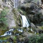 Qué visitar en Riópar - Paisaje de Riópar - Sierra de Albacete