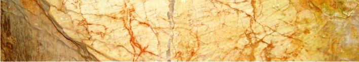 Arte rupestre en <span> la Sierra de Albacete  </span>