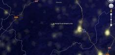 Bajo la luz de las Estrellas – Turismo astronómico