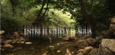 Vídeo; Entre el Cielo y Agua