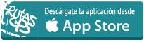 bot-rutasgps-apple