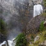 Qué visitar en Riópar - Los Chorros de Riópar - Sierra de Albacete