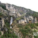 Qué visitar en Riópar - Nacimiento del Río Mundo - Sierra de Albacete