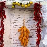 Qué visitar en Yeste - Feria de tradiciones de Yeste.