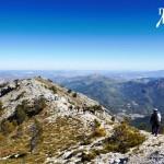 Qué visitar en Yeste - Parque Natural de Los Calares y La Sima - Sierra de Albacete