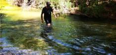Los 6 planes más refrescantes para conocer la Sierra del Segura en verano