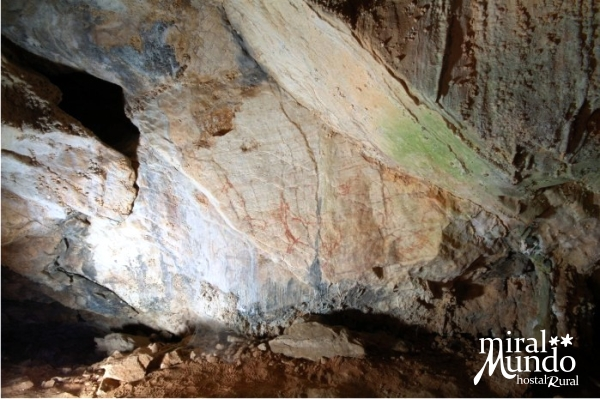 Cueva_del_Niño-Ayna-Panel_Principal-Miralmundo