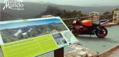 Ruta en moto por Albacete 2