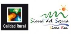 Marca de Calidad Rural – Sierra del Segura
