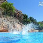 Miralmundo Hotel con piscina