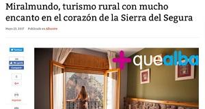 Miralmundo prensa +quealba