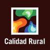 Miralmundo Sello Calidad Rural