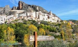 Ayna-Sierra-del-Segura-Albacete-7