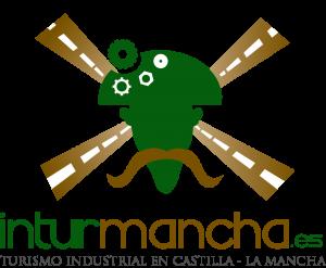 Inturmancha_turismo-industrial