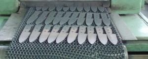 fabricación de cuchillos y navajas en Albacete