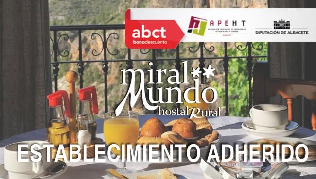 ABCT Bono desucento Miralmundo_1