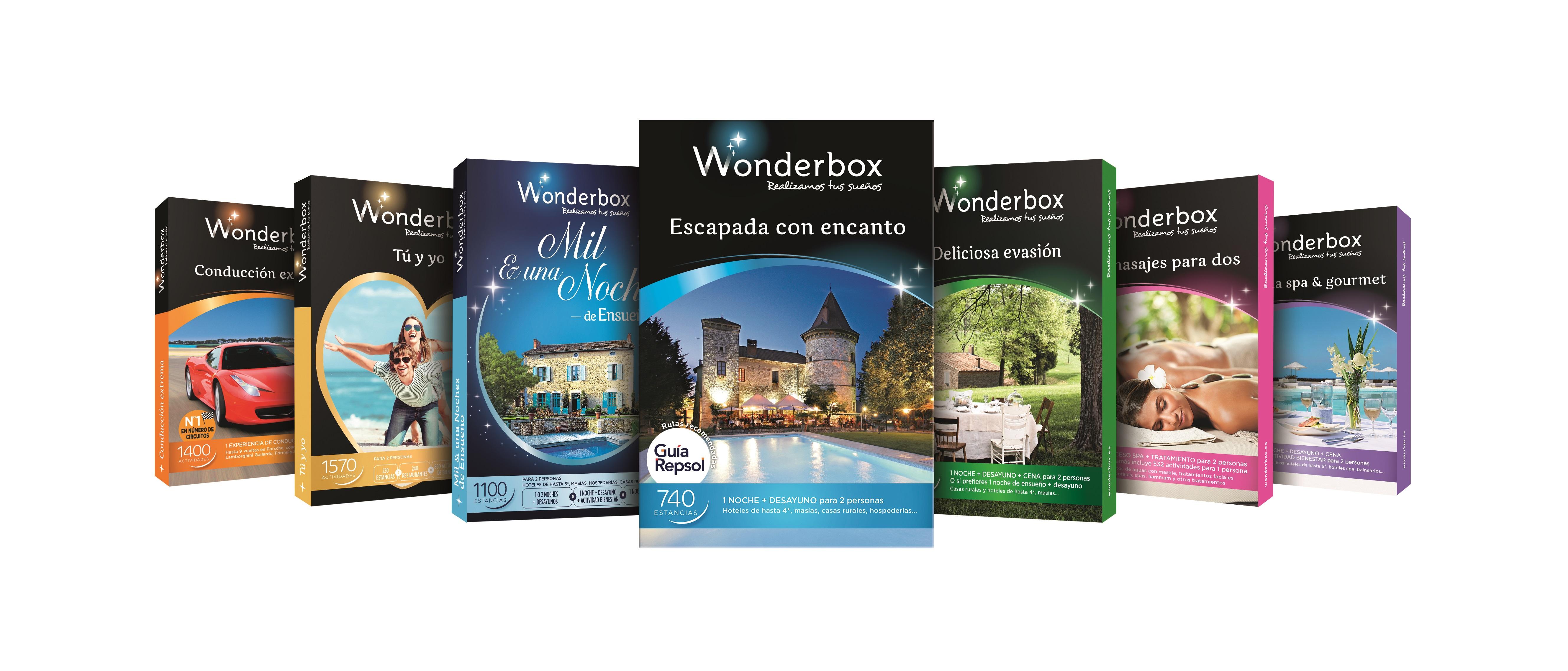 wonderbox-escapadas