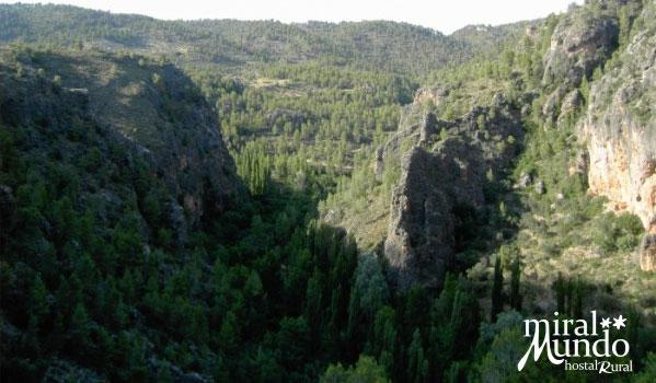 Cueva del Niño