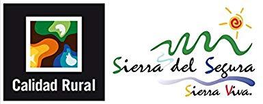 Marca de Calidad Rural - Sierra del Segura