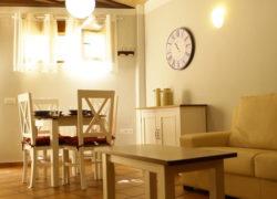Miralmundo - Apartamento Rural