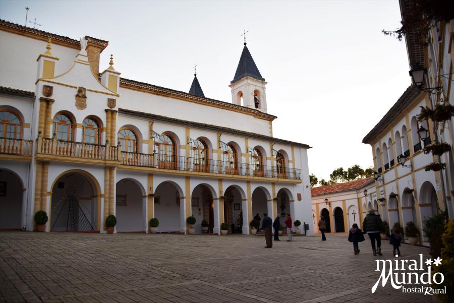 Alcaraz-santuario-de-cortes-exterior-Miralmundo