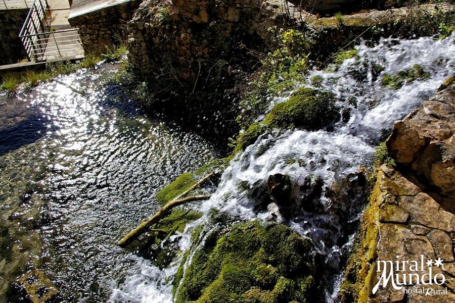Ayna-rincon-de-la-toba-agua-Miralmundo