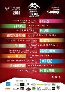 Circuito-Desafios-trail-Sierra-del-Segura-2019