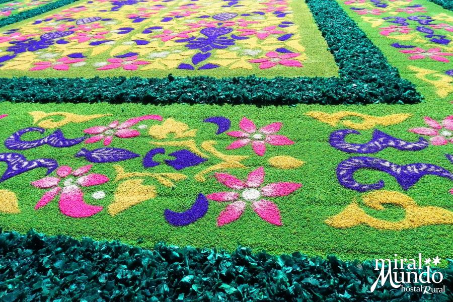 Elche-de-la-Sierra-alfombras-serrin-corpus-01-Miralmundo