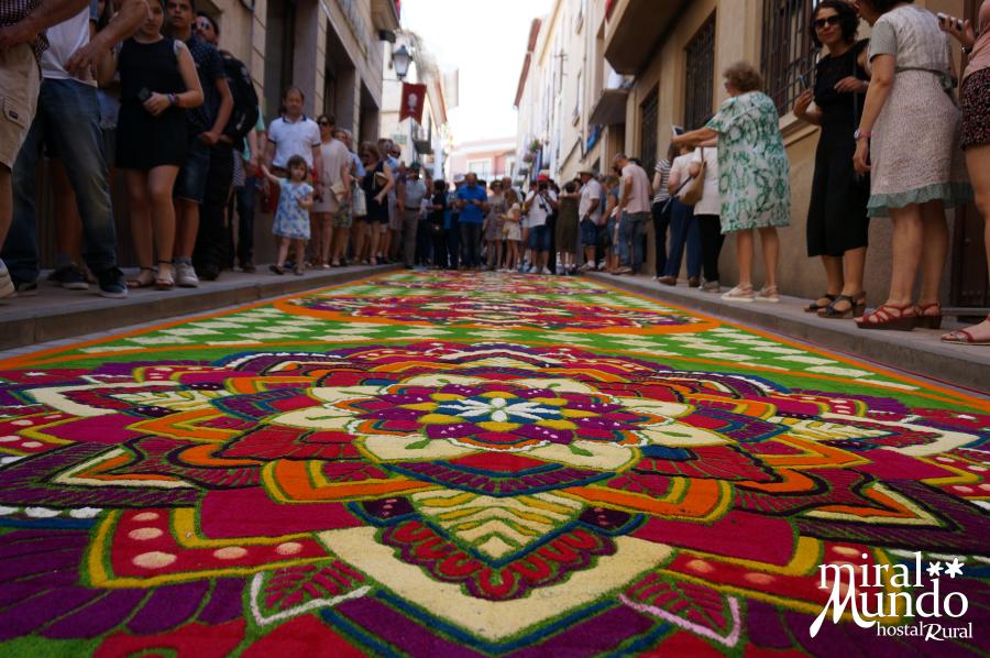 Elche-de-la-Sierra-alfombras-serrin-corpus-04-Miralmundo