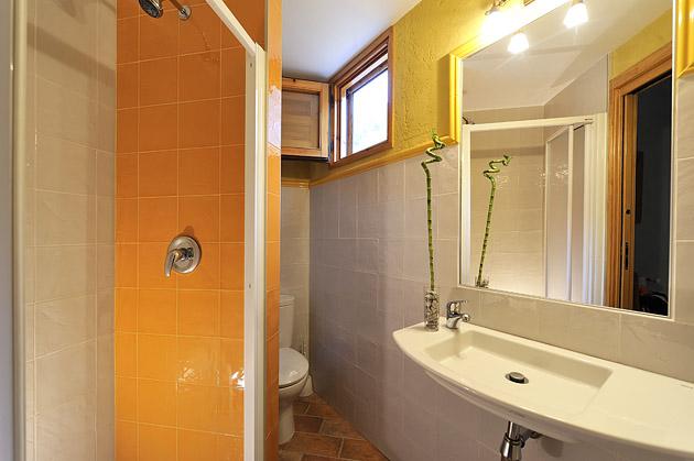 Habitación doble con cama de matrimonio - MIralmundo hotel rural en Aýna Albacete