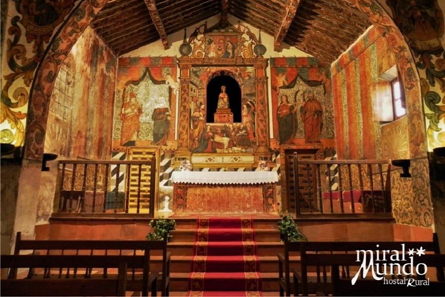 LIÉTOR_Ermita_de_Belen-Sierra-del-Segura-Miralmundo