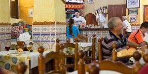 Miralmundo-Donde-comer-en-Liétor-meson-El-Pozo