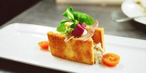 Miralmundo-Donde-comer-en-Yeste-Restaurante-Balneario-de-Tus