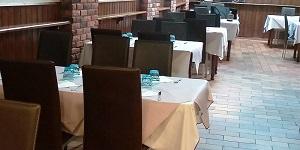 Miralmundo-Donde-comer-en-Yeste-Restaurante-Casa-Marce