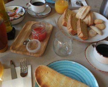 Miralmundo-desayuno-con-vistas-Hotel-Rural-Albacete-01