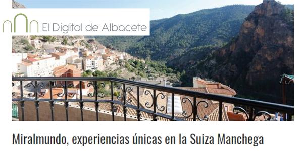 Prensa-El-digital-de-Albacete-Miralmundo-Ayna