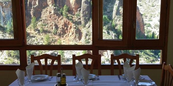 Restaurante-Ayna-El-Goteron-Miralumdo