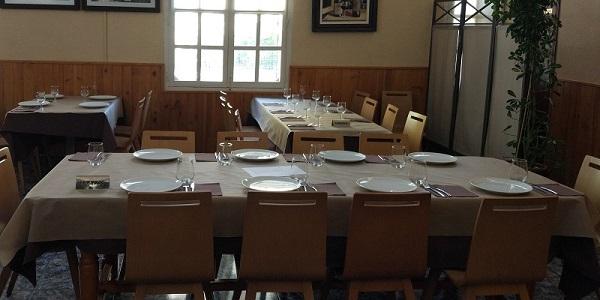 Restaurante-Ayna-Restaurante-La-Toba-Miralumdo