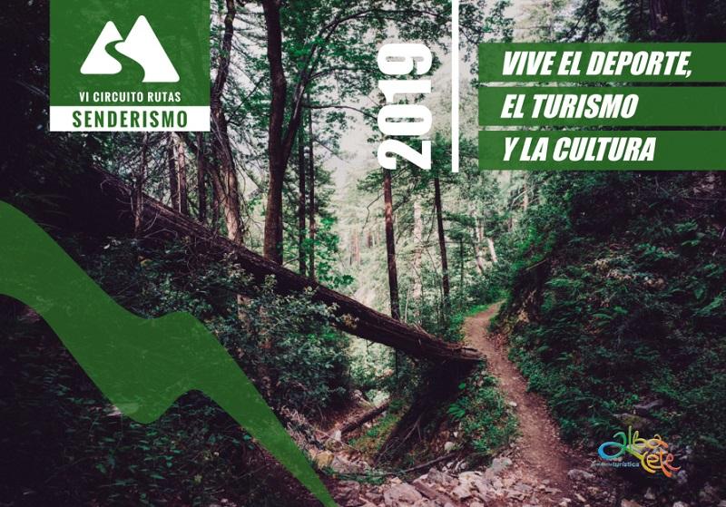VI-Circuito-rutas-de-senderismo-Albacete-2019-Diputación