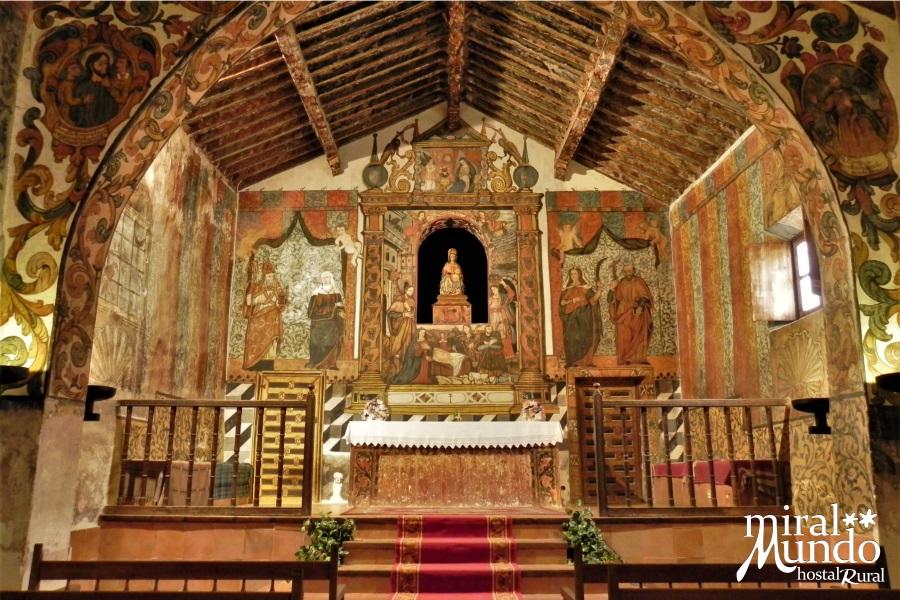 LIÉTOR-Ermita_de_Belen_Amanece-que-no-es-poco - Miralmundo