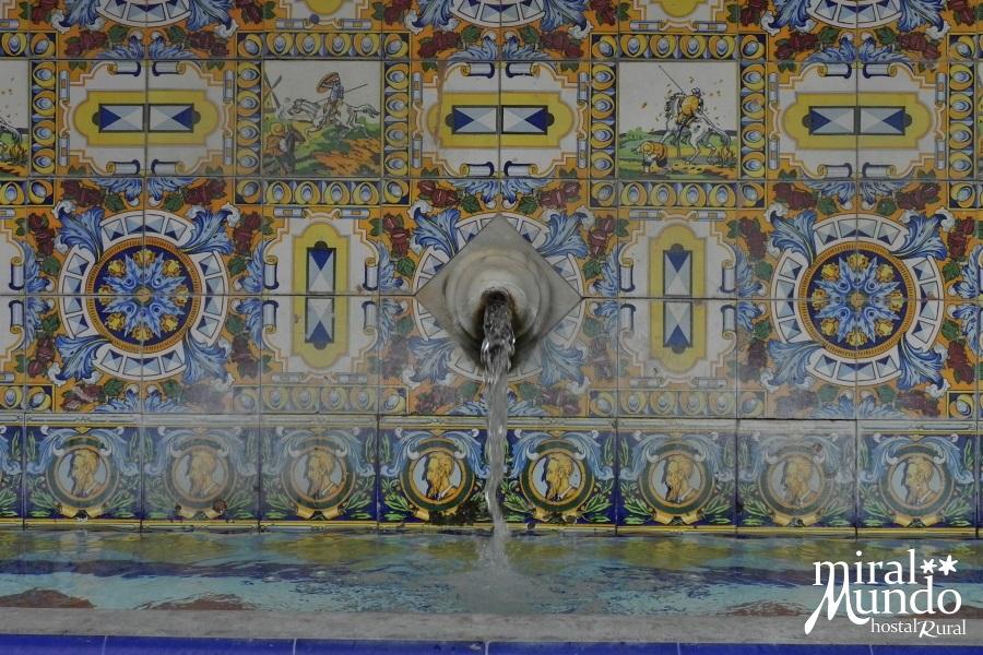 LIÉTOR-Pilar_azulejos_02 - Miralmundo