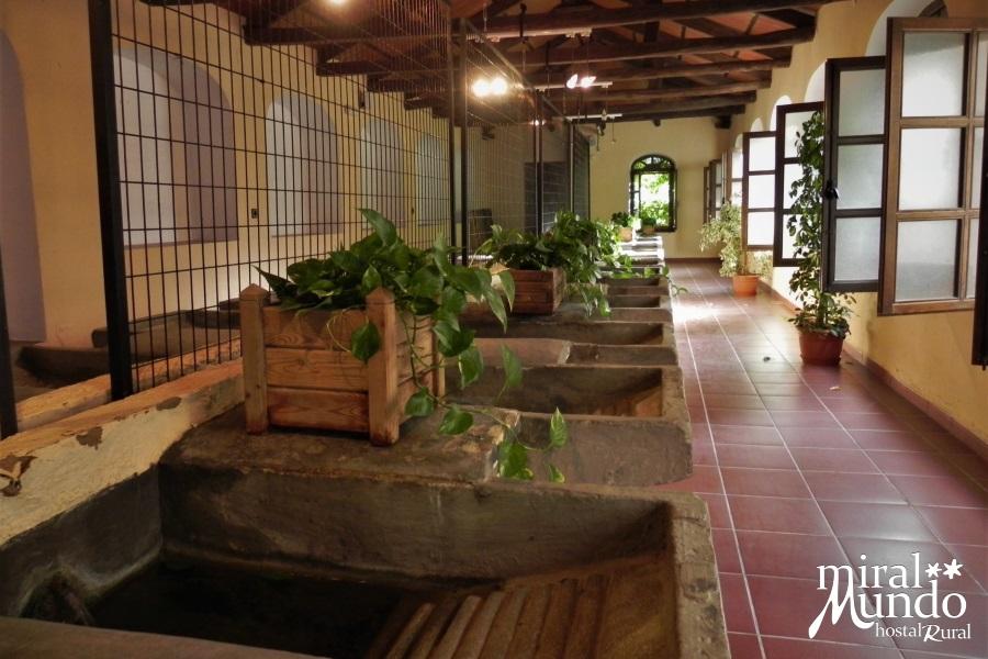 LIÉTOR-lavadero_del_Ramblon - Miralmundo