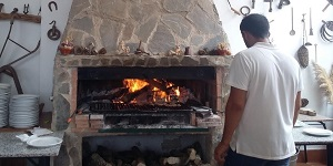 Miralmundo-Donde-comer-en-Molinicos-Meson-Casa-Juan