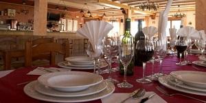 Miralmundo-Donde-comer-en-Molinicos-Restaurante-Los-Olivos