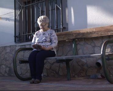 Miralmundo, paisaje vivo en Castilla-La Mancha